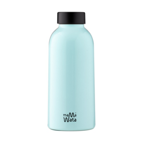 Bouteille Isotherme Inox  SKY Mama Wata